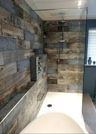 wood look tile bathroom wood look tile in shower gray wood tile bathroom best wood tile shower ideas on master wood look tile wood look tile bathroom floor