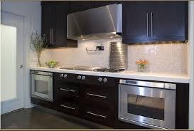 Small Kitchen Backsplash Ideas Modern 3 CapitanGeneral