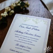erica anthony's glitter thermography wedding invitation suite Wedding Invitation New Jersey april_lynn_designs_erica_anthony_ashford_estate_wedding_allentown_new_jersey_luxe_glitter_purple_clutch_wedding_invitation_3 1 wedding invitation new jersey