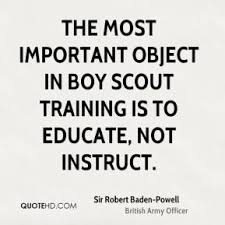 boy scout quotes by quotesurf harold levy sex quotes quotehd