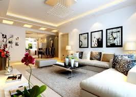 modern living room ideas 25 elegant ceiling designs for living
