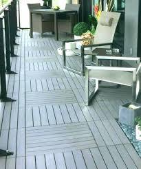 interlocking deck tiles snap together outdoor deck tiles amazing interlocking deck tiles interlocking deck tiles new