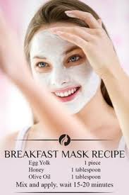make your own face mask. Brilliant Face You Would Be Surprised How Easy Is To Make Your Own Face Mask Here We  Share 6 Simple Yet Very Effective DIY Recipes For Homemade Masks You Wu2026 And Make Your Own Face Mask G