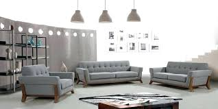 sofa set cloth design latest sofa designs x grey fabric sofa set latest sofa cloth design