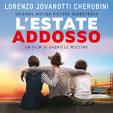 L' Estate Addosso [Original Motion Picture Soundtrack]