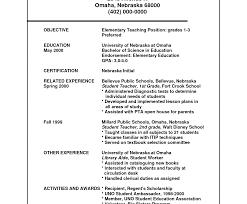Pe Teacher Resume Alluring Pe Teacher Resume Cover Letter About 81