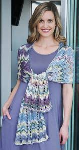 """Trendsetter Yarn Group – Tagged """"Kit"""" – The Needle Emporium"""
