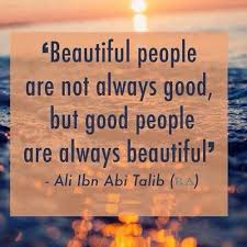 Quotes About Inner Beauty And Love Best of Inner Beauty Quote Quotes I