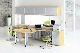 cool modern office decor. Modern Office Art Ideas Cool Decor