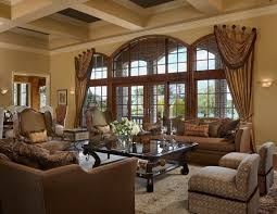interior design living room traditional. Tuscan Interior Design Living Room Traditional With Great Kc Interiors. Image By: Interiors Inc