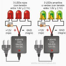 v horn relay wiring diagram images starter motor home wiring and ignition system