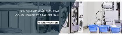 khuyến mãi máy giặt công nghiệp nhật bãi