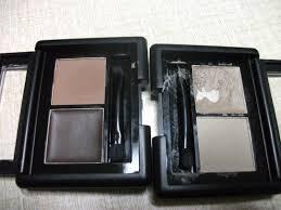 elf eyebrow kit medium vs dark. elf eyebrow kit medium vs dark k