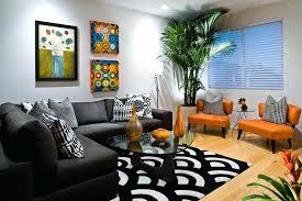 black and white living room rug modern white and black area rug for living room black black and white living room rug