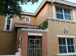 2 bedroom townhomes for rent miami. townhouse for rent 2 bedroom townhomes miami