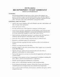 Teller Job Description For Resume New Non Plagiarized Research ...