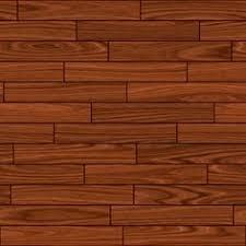 Unique Wood Floor Background Seamless Wooden Httpwwwmyfreetexturescom U On Innovation Ideas