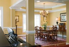 Living Room Design Houzz Pretty Design Houzz Dining Rooms All Dining Room
