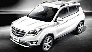 stallion motors limited has unveiled a more affordable sport utility vehicle suv expecting it would excite nigerian car who want more for less