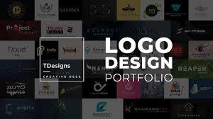 Logo Designers In Hyderabad Corporate Logo Designers Hyderabad Tdesigns Creative Desk Call Us 919491393147