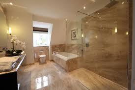 wet room lighting. Lifetime Homes Standard Wet Room Lighting