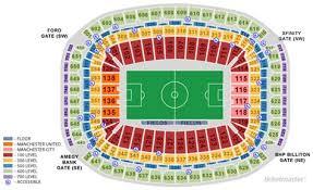 nrg stadium seating brokeasshome com