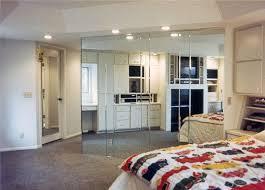 basement remodeling mn. Basement Remodeling Mn T