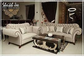 jumia sofa sets kenya leather sofa