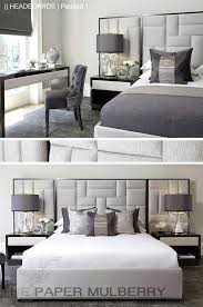 diy oversized headboard astonishing how to make a large headboard dreamy headboards you can by bedtime
