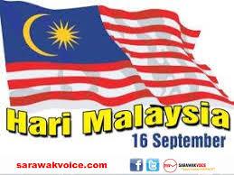 En todos lados temas este foro este tema. Tema Hari Malaysia 16 September 2019