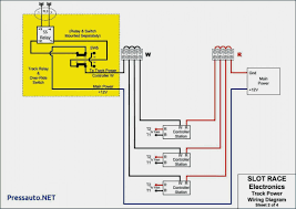 photoelectric cell wiring diagram wuhanyewang info photoelectric cell wiring diagram for simple