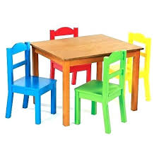 child table and chairs kids table chairs table and chair sets child table and chairs set