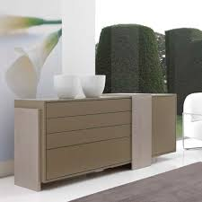 looklacquered furniture inspriation picklee. Lacquered Furniture. Contemporary Chest Of Drawers / Wood Beige - Mijo By Looklacquered Furniture Inspriation Picklee