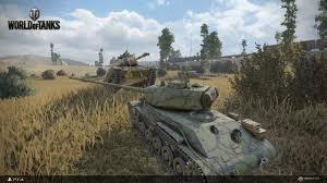 World of Tanks - Gameplay Trailer