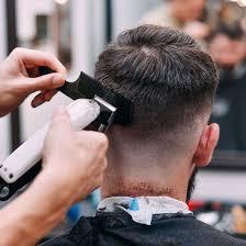 Mens Haircuts Hairstyling Amarillo Tx Amarillos Major League