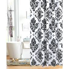 target australia shower images purple shower curtain with valance shower curtains smlf fabric