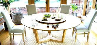big dining tables big round dining table extra large seats room and chairs big dining table big dining tables