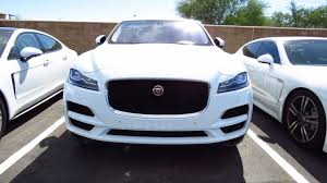 2018 jaguar images. plain jaguar 2018 jaguar fpace 35t prestige awd  16939307 2 with jaguar images