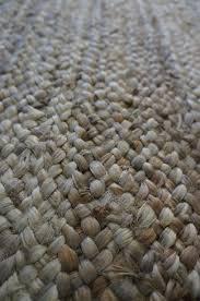 amazing fibreworks sisal jute wool rugs soft natural fiber rugs