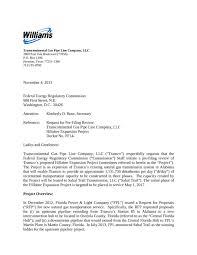Cover Letter Goldman Sachs Sample Goldman Sachs Cover Letter