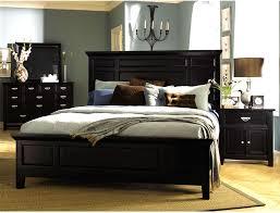 Ideal Bedroom Trends From Ashton Queen Bed Dresser Mirror Nightstand ...