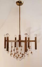 glass ball lighting. \u20ac1,400.00 Glass Ball Lighting L