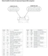 2012 honda crv wiring diagram house wiring diagram symbols \u2022 2015 honda crv trailer wiring harness at 2015 Honda Crv Trailer Wiring Harness