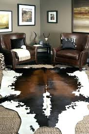 rug and home gaffney sc rug and home furniture medium size of living carpet specials furniture