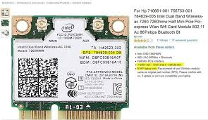 The browser version you are using is not recommended for this site. Defektas Vairuoti VidutinÄ— N 7260 Intel Wifi Card Bartendersmanifesto Com