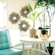 southern home decor photo of garden style decorating ideas living