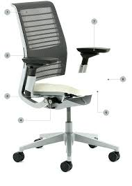 steelcase think office chair. Office Chair Steelcase Think Review R
