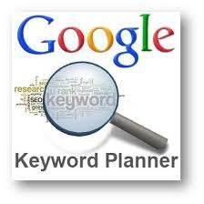 Image result for google keyword planner api