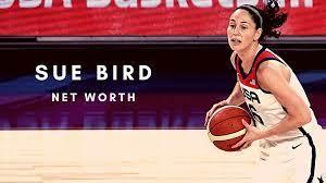 Sue Bird 2021 - Net Worth, Salary ...