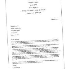 essay for academic achievement tk essay for academic achievement